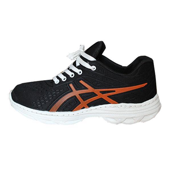 کفش پیاده روی مردانه مدل ksr