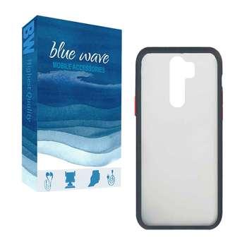 کاور بلو ویو مدل BWPC-1 مناسب برای گوشی موبایل شیائومی REDMI NOTE 8 PRO