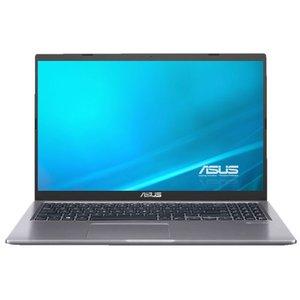 لپ تاپ 15.6 اینچی ایسوس مدل R565EA-BR329 A