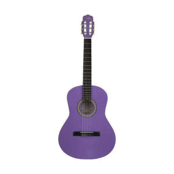 گیتار کلاسیک آوا مدل S20-P