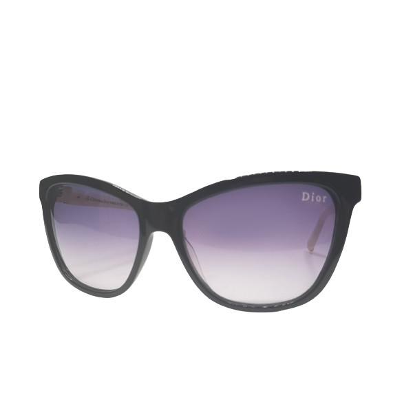 عینک آفتابی زنانه دیور مدل DI3405c2