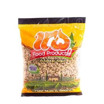سویا پروتئین 125 - 250 گرم بسته 30 عددی