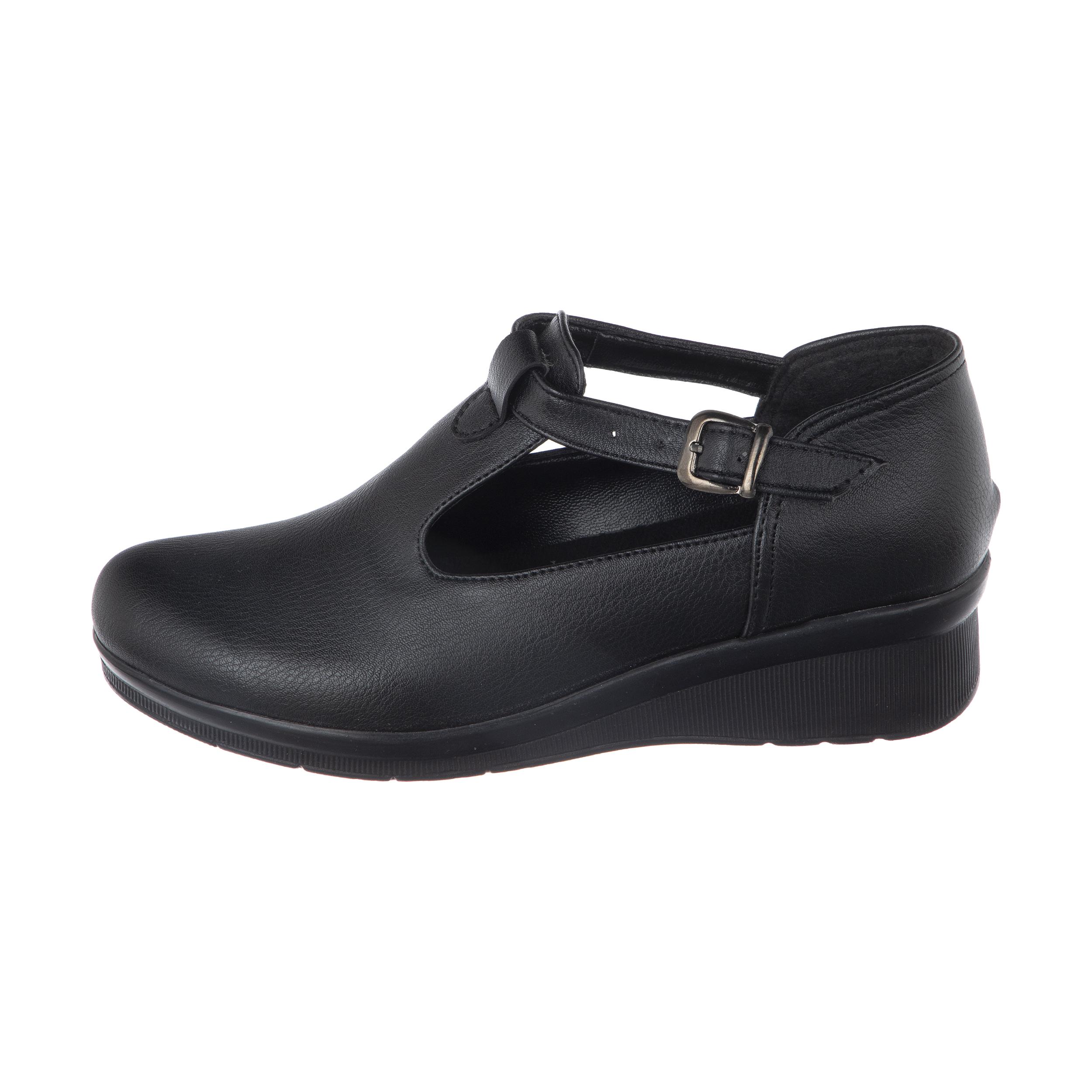 کفش زنانه مدل 1104