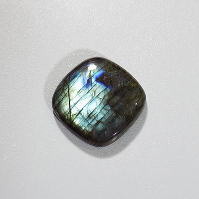 سنگ لابرادوریت کد TG6348