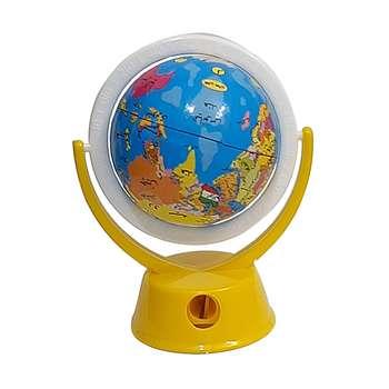 تراش مدل کره زمین کد 9