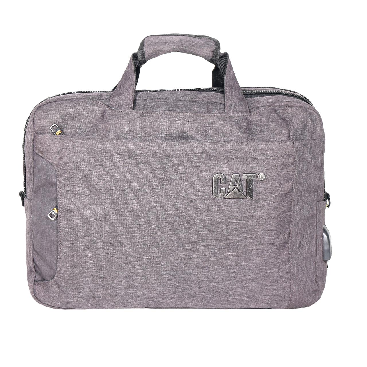 کیف لپ تاپ مدل M135 مناسب لپ تاپ 15 اینچی