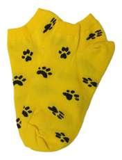 جوراب مردانه کد 0302 -  - 2