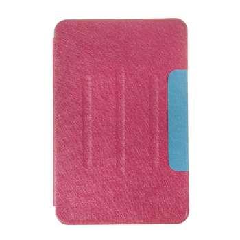 کیف کلاسوری مدل FC01 مناسب برای تبلت لنوو Tab S8-50
