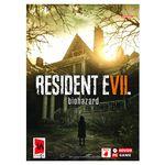 بازی Resident Evil 7 Biohazard مخصوص PC نشر گردو thumb