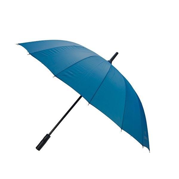 چتر کد 104010