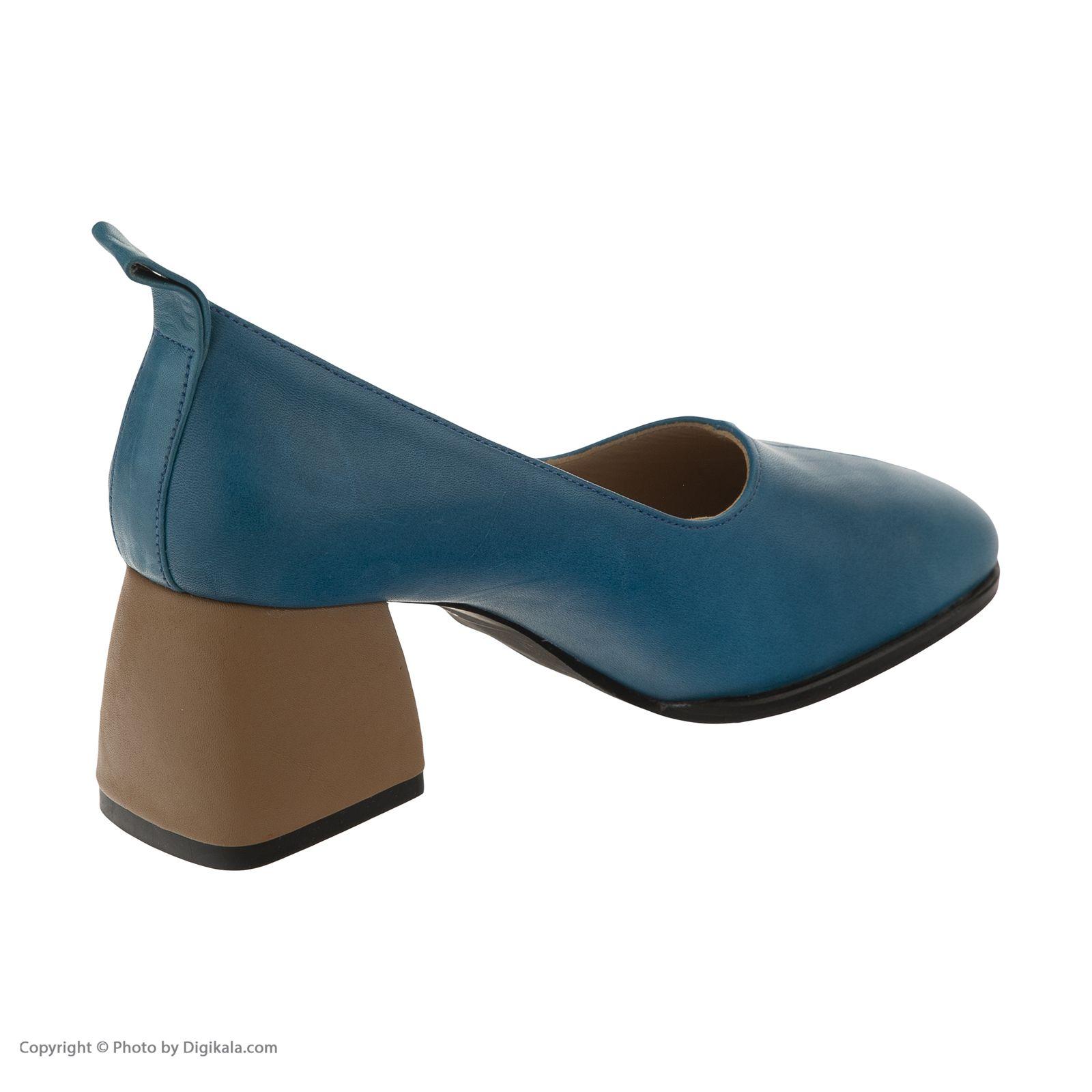 کفش زنانه آرتمن مدل leroy-42694-158 -  - 6