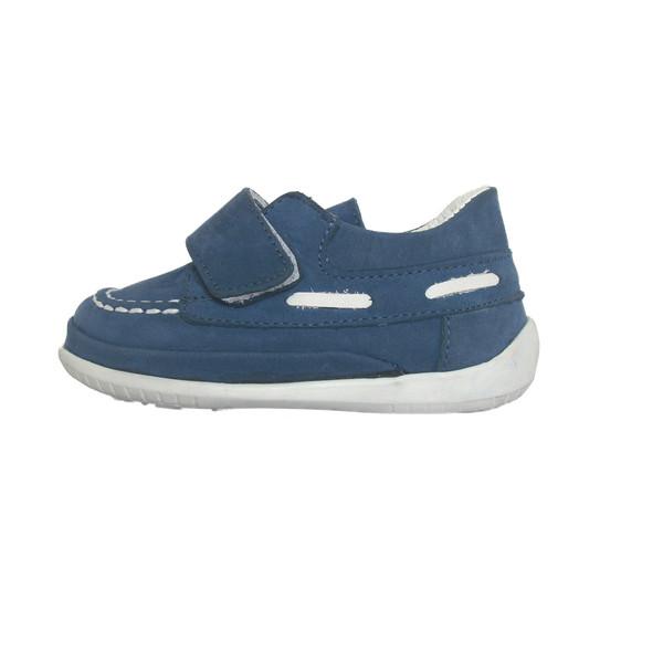کفش نوزادی پسرانه ویکو مدل 918.855