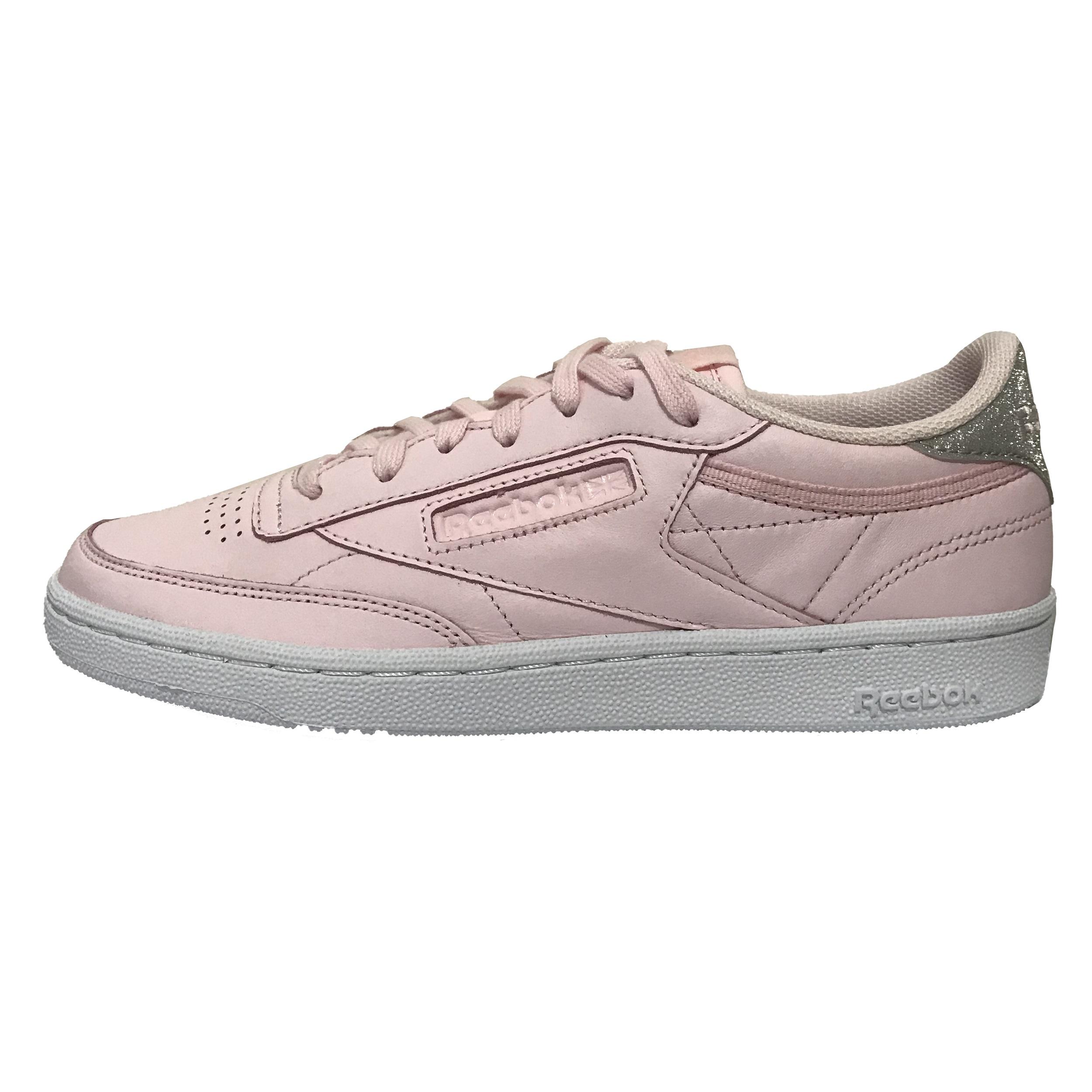 کفش پیاده روی زنانه ریباک مدل BS8907              خرید