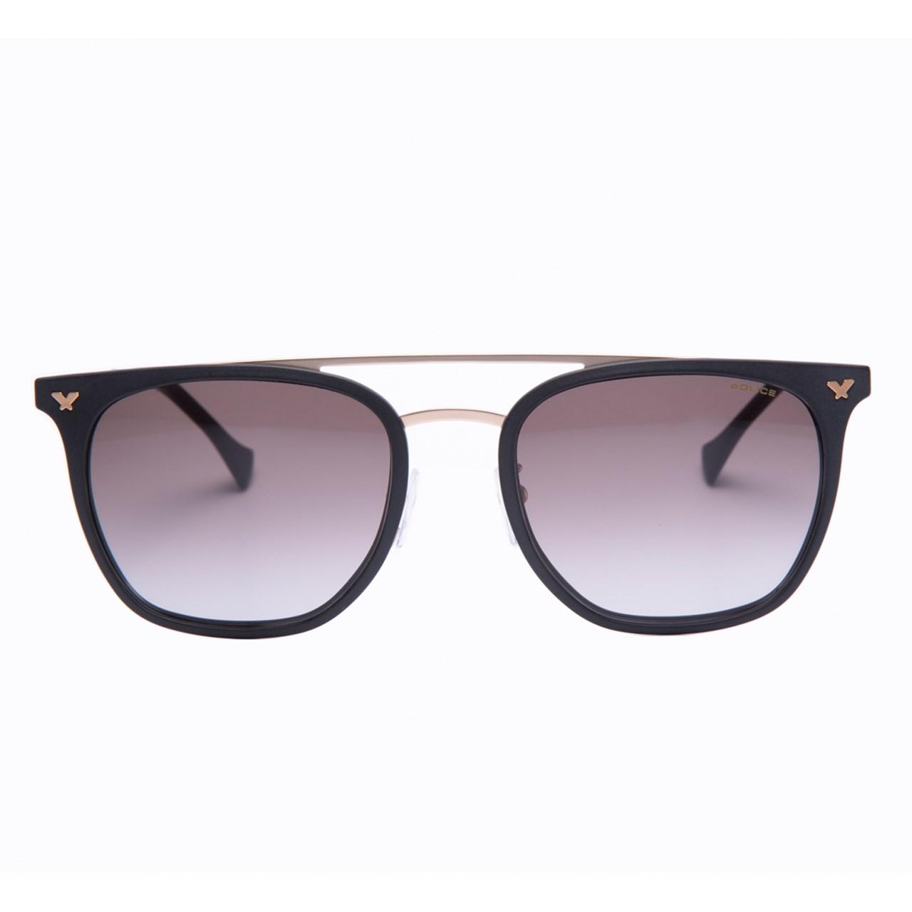 عینک آفتابی پلیس مدل -IMPACT 1