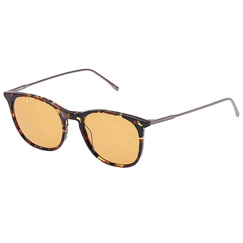عینک آفتابی مردانه لاگوست مدل 79PCS 220