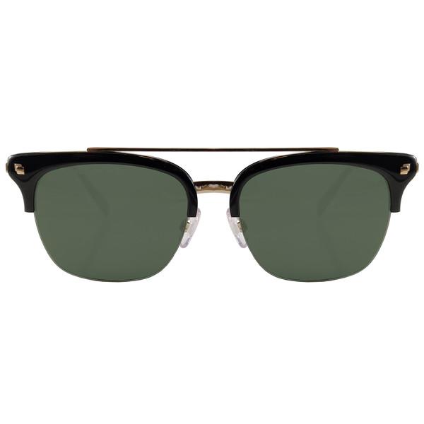 عینک آفتابی دیسکوارد مدل DQ025001N