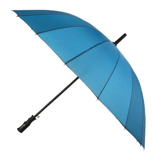 چتر شوان مدل طوفان