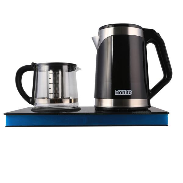 چایساز بونیتو مدل ۱۱۵