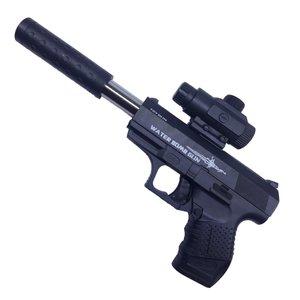 تفنگ بازی مدل کلت P99