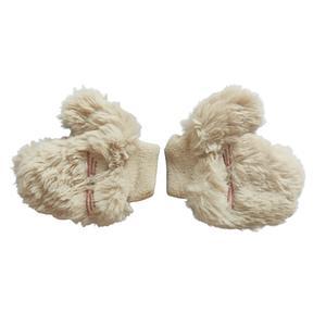 دستکش بچگانه کیابی مدل 1003-1720