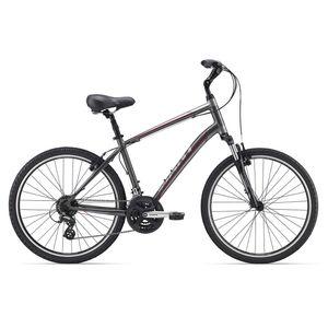 دوچرخه هیبریدی جاینت مدل Sedona DX  سایز 26