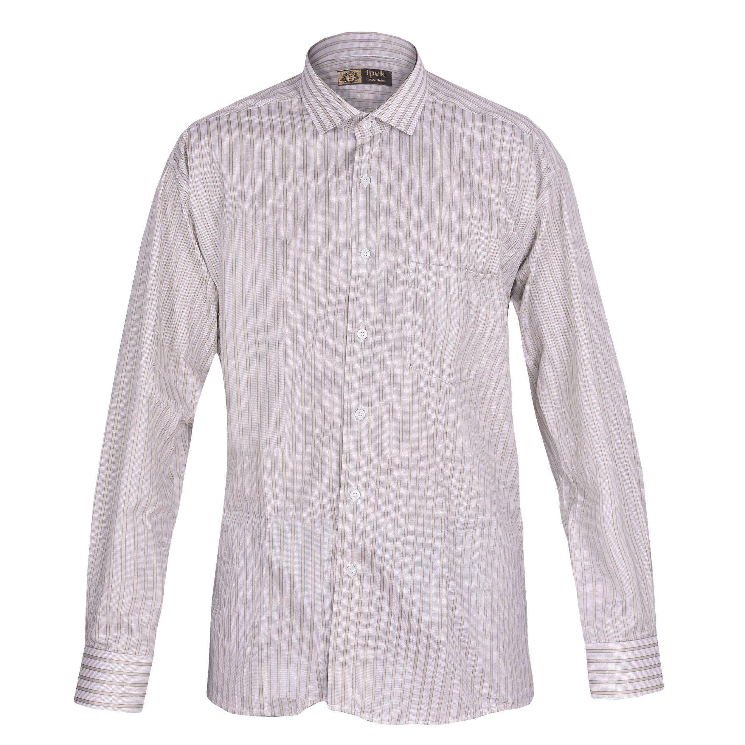 پیراهن مردانه آی پک کد 346