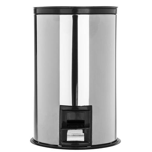 سطل زباله آکا الکتریک کد 003 گنجایش 3 لیتر