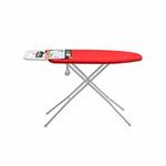 میز اتو پایه بلند آرتیستون صنعت مدل 3060 thumb