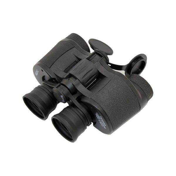 دوربین دو چشمی چانگ شنگ مدل 7x32