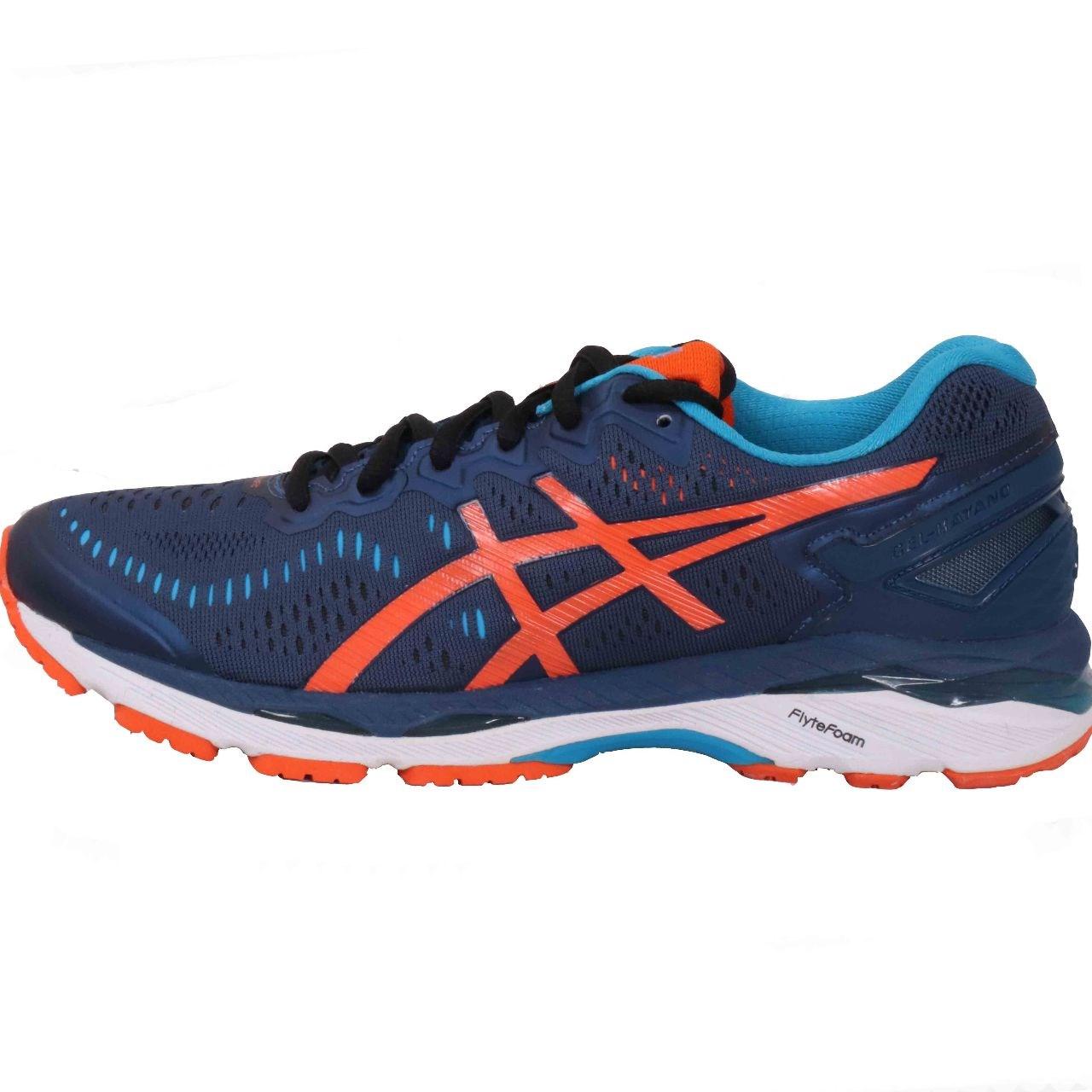 قیمت کفش مخصوص دویدن اسیکس مدل Gel-Kayano23 کد10