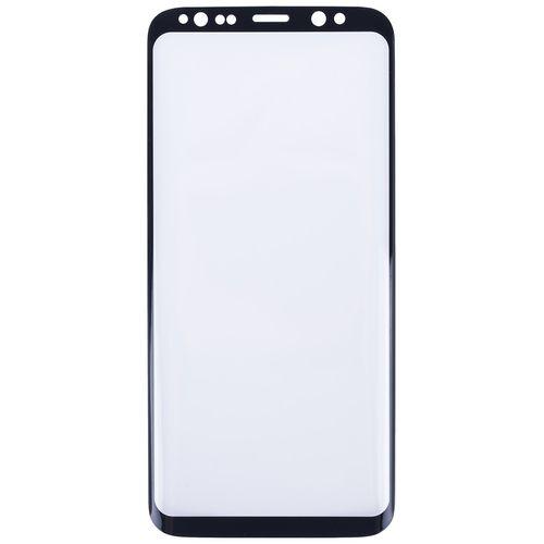 محافظ صفحه نمایش شیشهای آکی مدل SP-G27 مناسب برای گوشی موبایل سامسونگ Galaxy S8