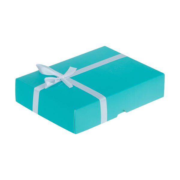 جعبه کارت هدیه دیجی کالا مدل 01