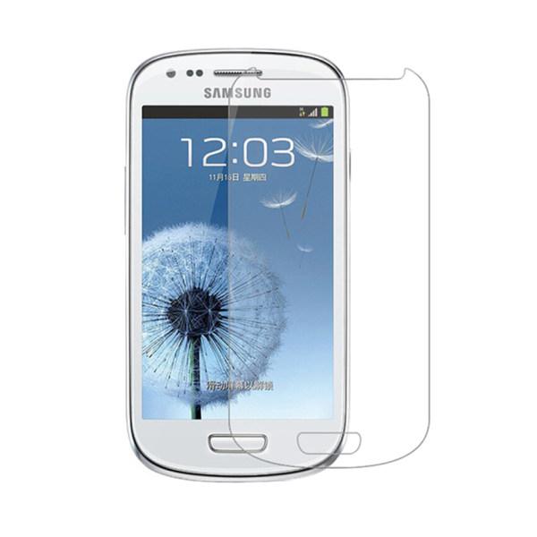 محافظ صفحه نمایش مدل s6015 مناسب برای گوشی سامسونگ Galaxy S3 Mini