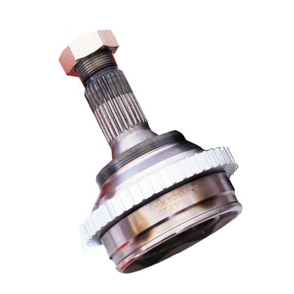 سرپلوس توسن مدل TSCVO7405L مناسب برای پژو 405