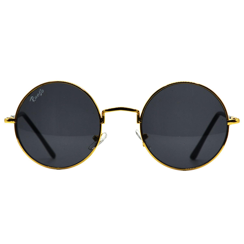 عینک آفتابی RuoBO مدل 3927