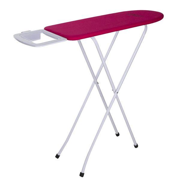 میز  اتو شاینی کد 002
