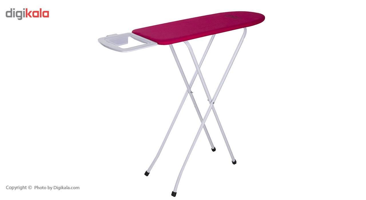 میز  اتو شاینی کد 002 main 1 1