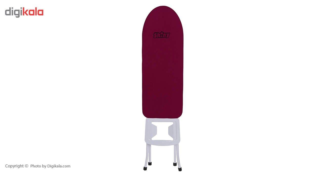 میز  اتو شاینی کد 002 main 1 2
