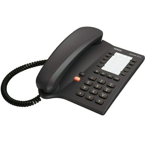 تلفن باسیم گیگاست 5010