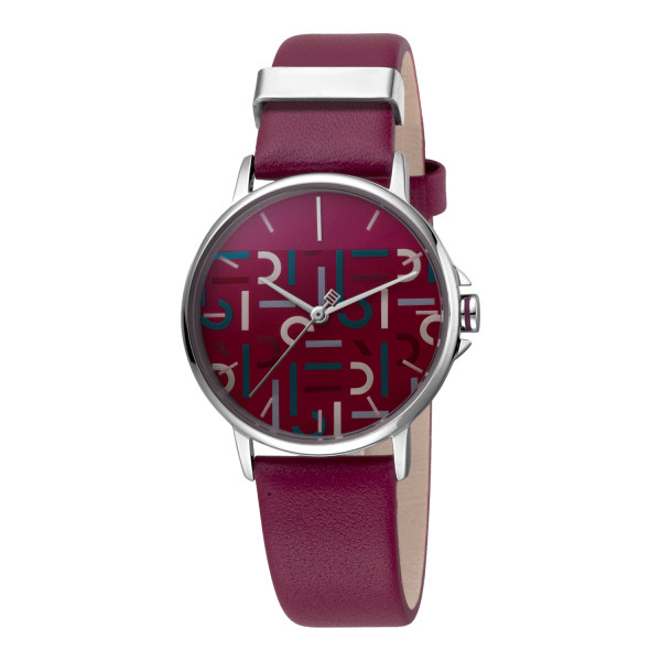 ساعت مچی عقربه ای زنانه اسپریت مدل ES1L063L0215