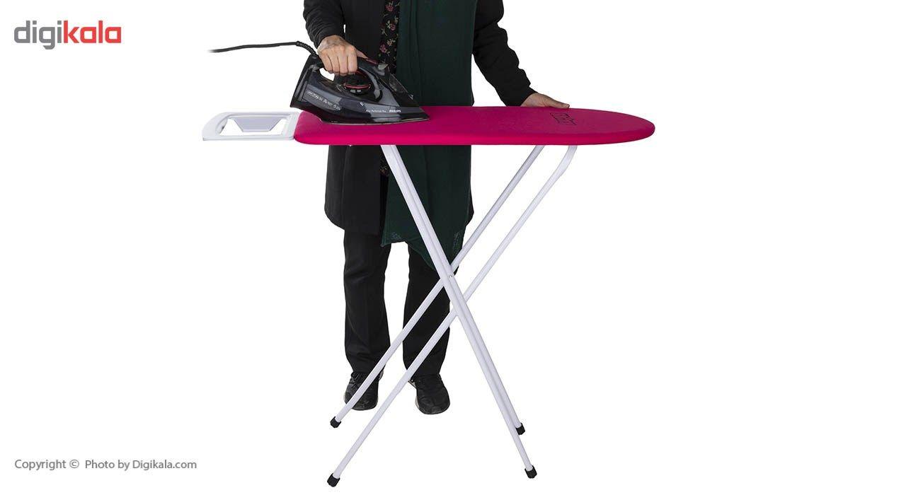 میز  اتو شاینی کد 002 main 1 7