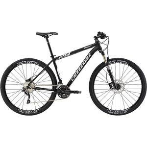دوچرخه کوهستان کنندال مدل Trail 2 سایز 29 - سایز فریم 17