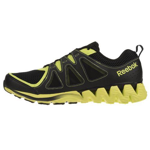 کفش مخصوص دویدن مردانه ریباک مدل ZigKick 2K15 کد M45653