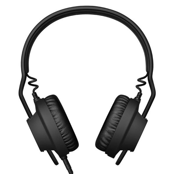 هدفون استودیو ای ای ای مدل TMA-2 DJ