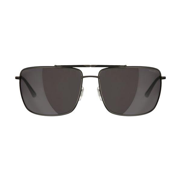 عینک آفتابی مردانه پلیس مدل SPL965M 08H5