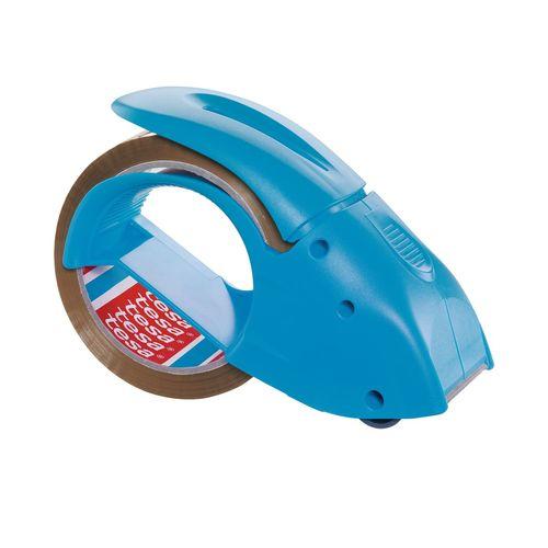 دستگاه چسب تزا مدل 00000-51112