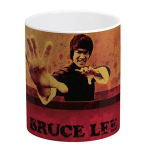 ماگ لومانا مدل Bruce Lee کد L1727