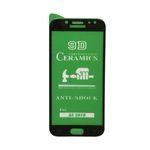 محافظ صفحه نمایش مدل CR100 مناسب برای گوشی موبایل سامسونگ galaxy A5 2016