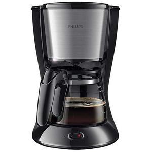 قهوه ساز فیلیپس مدل HD7457