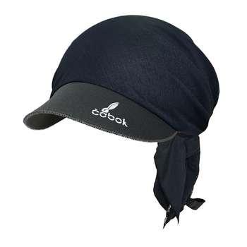 کلاه ورزشی چابوک مدل Speed Cap کد 2018B